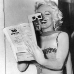 Marilyn-Monroe-3D-Movie-Magazine-1