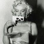 Marilyn-Monroe-3D-Movie-Magazine-2