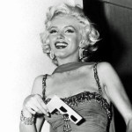 Marilyn-Monroe-3D-Movie-Magazine-3