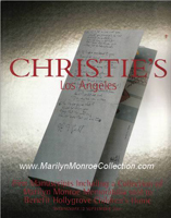 Marilyn-Monroe-Christies-Auction-2001