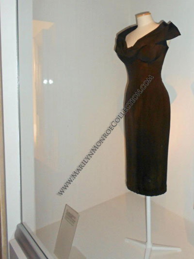 Marilyn-Monroe-Collection-Cocktail-Dress-Ferragamo-Exhibit