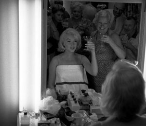 Marilyn-Monroe-Erno-Laszlo