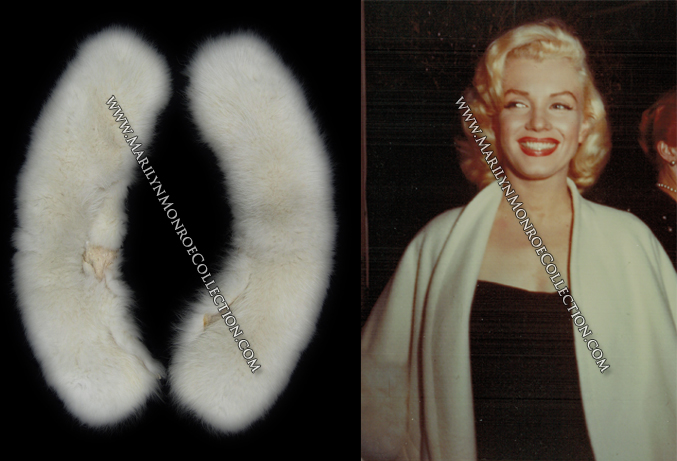 marilyn-monroe-fur-cuffs-3