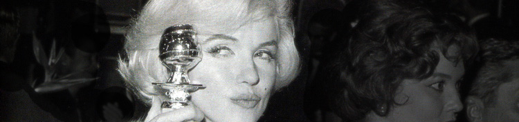 Marilyn-Monroe-Golden-Globe-Award-1