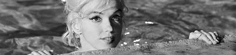 Marilyn-Monroe-Lawrence-Schiller-1