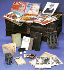 Marilyn-Monroe-Owned-Trunk-2