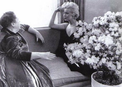 Marilyn-Monroe-Waldorf-Astoria-Interview