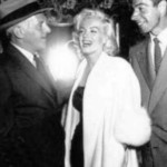 Marilyn-Monroe-White-Fox-Furs-9