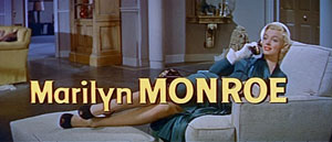 Marilyn-Monroe-in-How-to-Marry-a-Millionaire