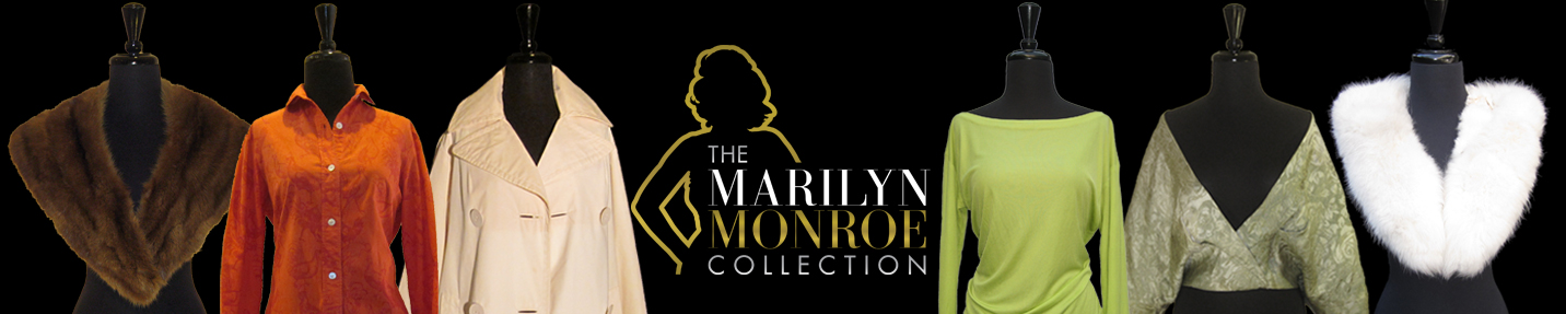 marilyn-monroe-collection-banner