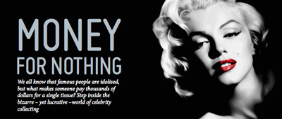 Marilyn-Monroe-Money-For-Nothing