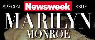 Marilyn-Monroe-Newsweek-Special-Issue-2