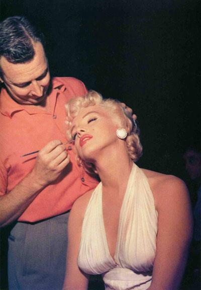 Marilyn-Monroe-Whitey-Snyder-1