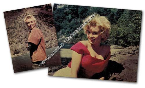 Marilyn-Monroe-Whitey-Snyder
