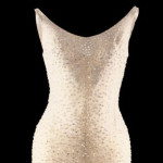 http://themarilynmonroecollection.com/the-personal-property-of-marilyn-monroe-the-happy-birthday-mr-president-dress/