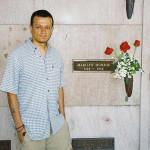 Edgar, US, 2007.