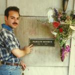 Gary, US, 1996.