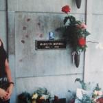 Leslie, US, 1999.