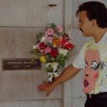 Nicky, Puerto Rico, 1992.