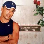Dennis, Rio, 1995.