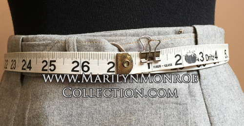 Marilyn-Monroe-Real-Size-Skirt