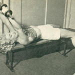 Marilyn-Monroe-Weights-4