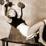Marilyn-Monroe-Weights-6