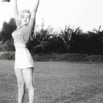 Marilyn-Monroe-Weights-7