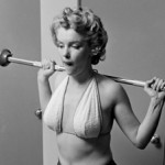 Marilyn-Monroe-Weights-8