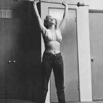 Marilyn-Monroe-Weights-9