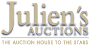 juliens-auctions-logo3-1