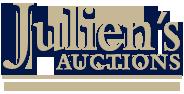 juliens-auctions-logo3-1