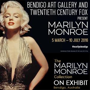 MM-Bendigo-Exhibit-Instagram