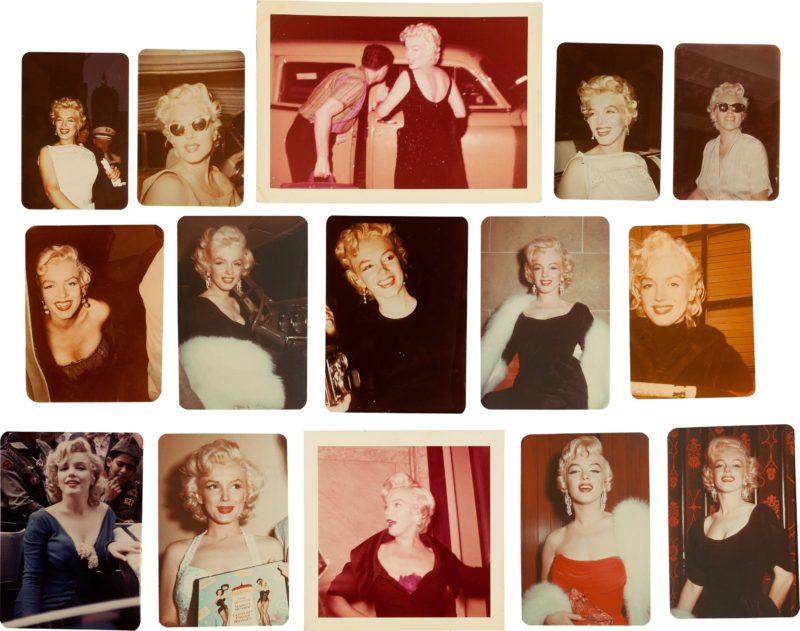 james-collins-color-marilyn-monroe-photos