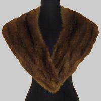 Marilyn Monroe Furs