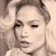 JLo-Marilyn-Monroe-2