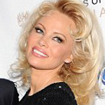 Pam-Anderson-Marilyn-Monroe-2
