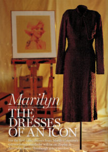 Korea-Dress-Cover
