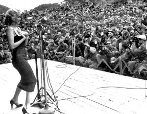 Marilyn_Monroe_-_1954
