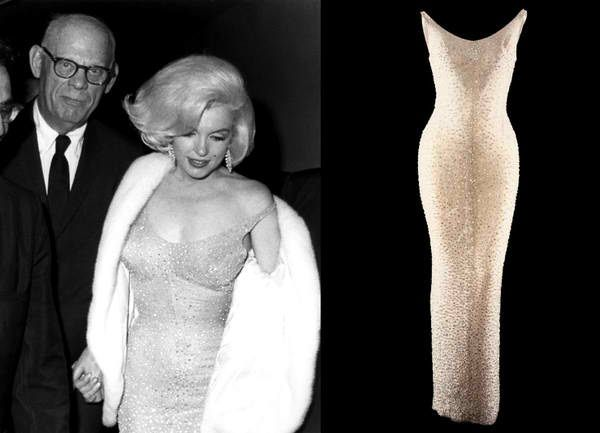 marilyn-monroe-happy-birthday-dress