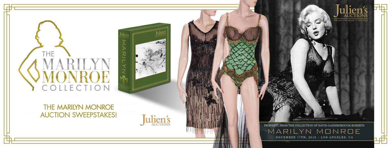 marilyn-monroe-auction-sweepstakes-2
