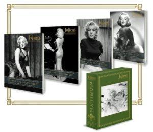 marilyn-monroe-catalog-box-set-small