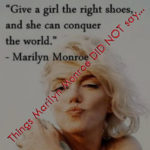 marilyn-monroe-quote-6