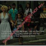 marilyn-monroe-quote-8
