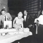 marilyn-monroe-1960-birthday-party-lets-make-love-2