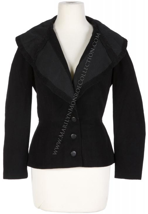 marilyn-monroe-custom-wool-jacket-1