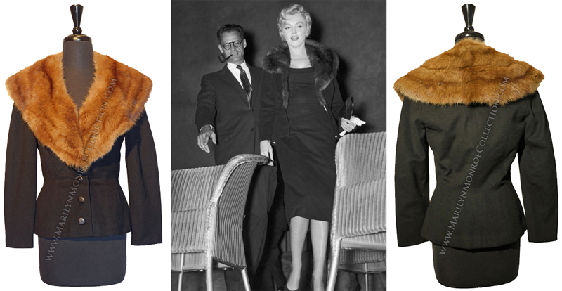 marilyn-monroe-custom-wool-jacket-3