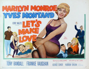 marilyn-monroe-lets-make-love-10