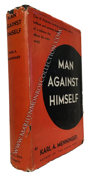 marilyn-monroe-owned-book-man-against-himself-1