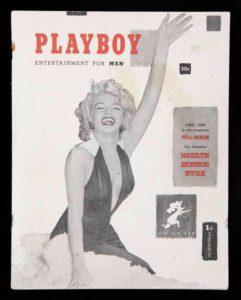 marilyn-monroe-playboy